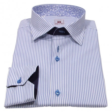 Men's shirt ASTI