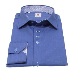 Men's shirt IVREA