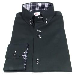 Men's shirt VERCELLI