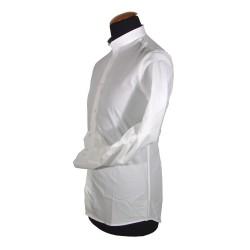 Men's shirt PAVIA