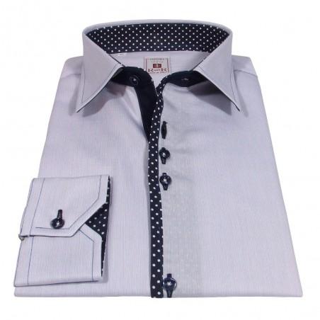 Men's shirt AREZZO
