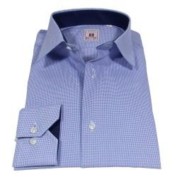Mens' shirt MODENA