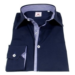 Mens' shirt DESENZANO