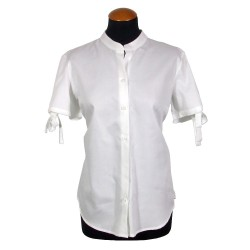 Women's blouse NINFEA