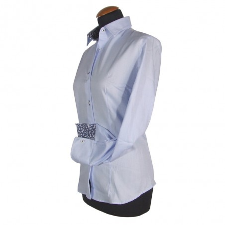 Women's shirt FIORDALISO