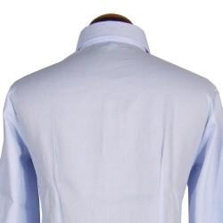 Camicia Donna FIORDALISO