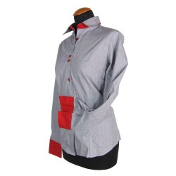 Women's shirt GIACINTO