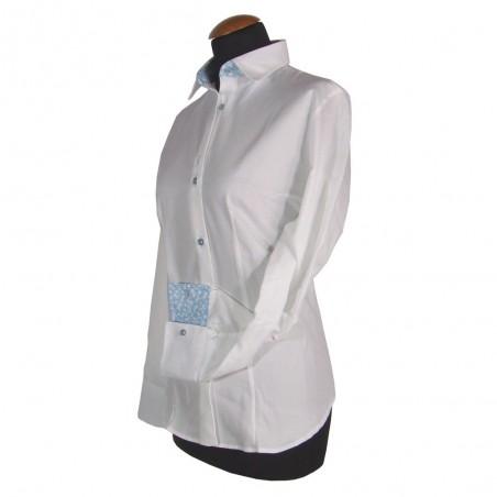 Women's shirt EDERA