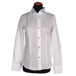 Camicia Donna EDERA