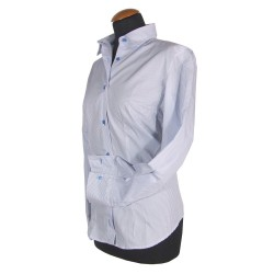 Women's shirt BEGONIA