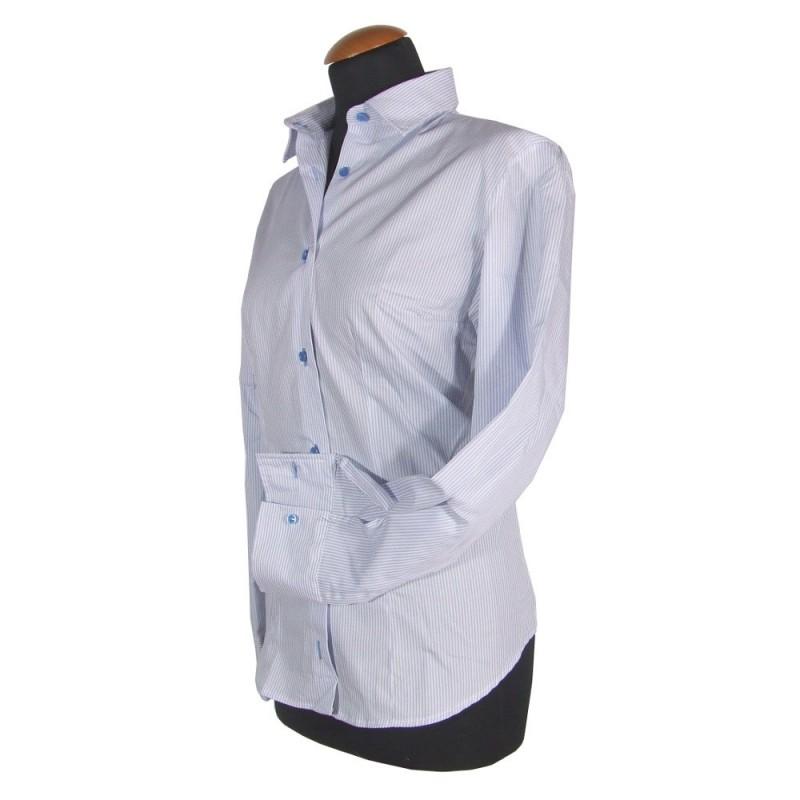 Camicia Donna BEGONIA