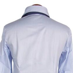 Camicia Donna AZALEA