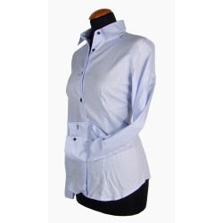 Women's shirt ALTEA