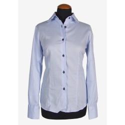 Camicia Donna ALTEA