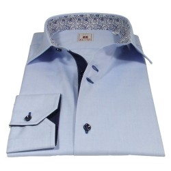 Men's shirt VERONA