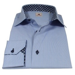 Men's shirt PISTOIA