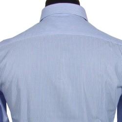 Camicia Uomo PISTOIA