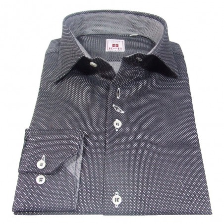 Men's shirt VICENZA