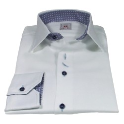 Men's shirt CATANIA