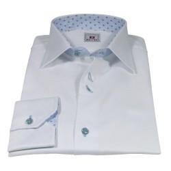 Men's shirt AGRIGENTO