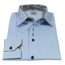 Men's shirt CREMONA