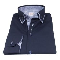 Men's shirt COMO