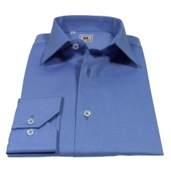 Men's shirt BOLOGNA