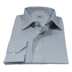 Men's shirt GROSSETO