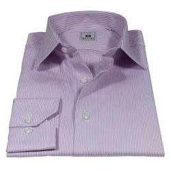 Men's shirt LECCO