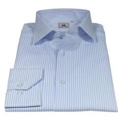 Men's shirt BARI