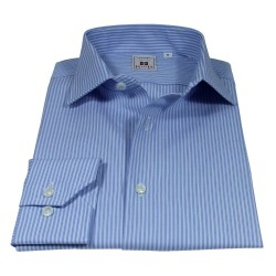 Men's shirt IMPERIA