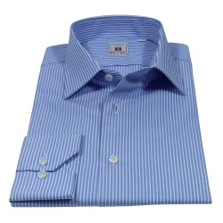 Men's shirt AVELLINO