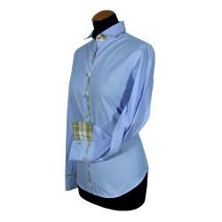 Camicia Donna ANGELICA