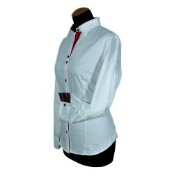 Women's shirt CAMELIA