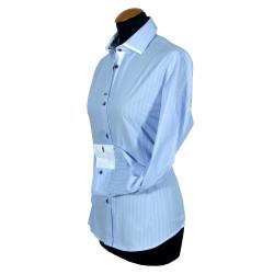 Women's shirt GARDENIA