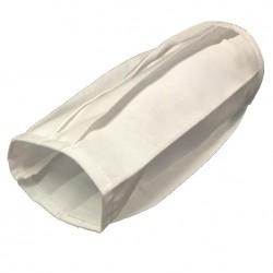 Fodera in Cotone per Mascherina Protettiva
