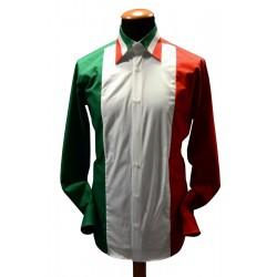Men's shirt ITALIA
