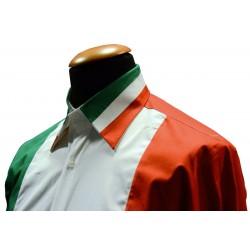 Camicia Uomo ITALIA