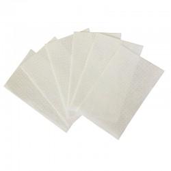 10 Schutzfilter für Maske...