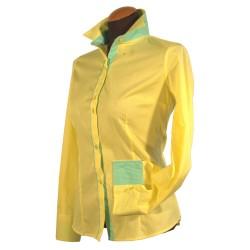 Women's shirt MIMOSA