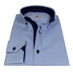 Herrenhemd ANDORA