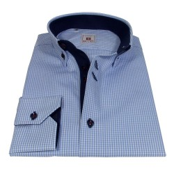 Men's shirt ANDORA Roby & Roby