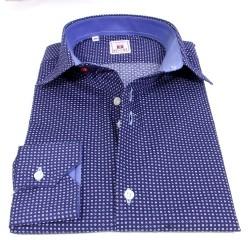 Men's shirt SIVIGLIA Roby &...