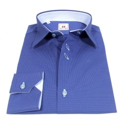 Men's shirt AMSTERDAM Roby...