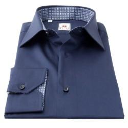 Men's custom shirt SANREMO...