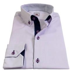 Men's shirt RAVENNA Roby &...