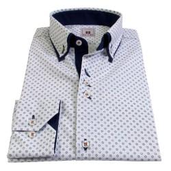 Men's shirt ROVIGO Roby & Roby