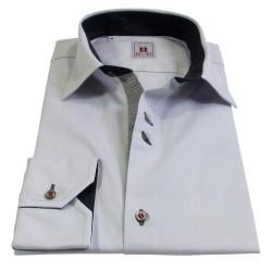 Men's custom shirt...