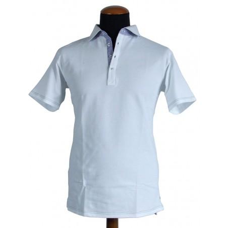 Poloshirt für Männer MONTE ROSA