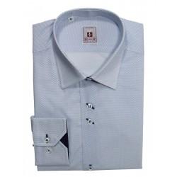 Men's shirt LEINI